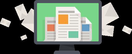 Ha szeretnél értesülni új mentes receptekről, vagy az új blogokról, iratkozz vel hírlevelünkre.